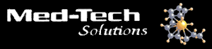 Med-Tech Solutions :: Members Board - Powered by vBulletin